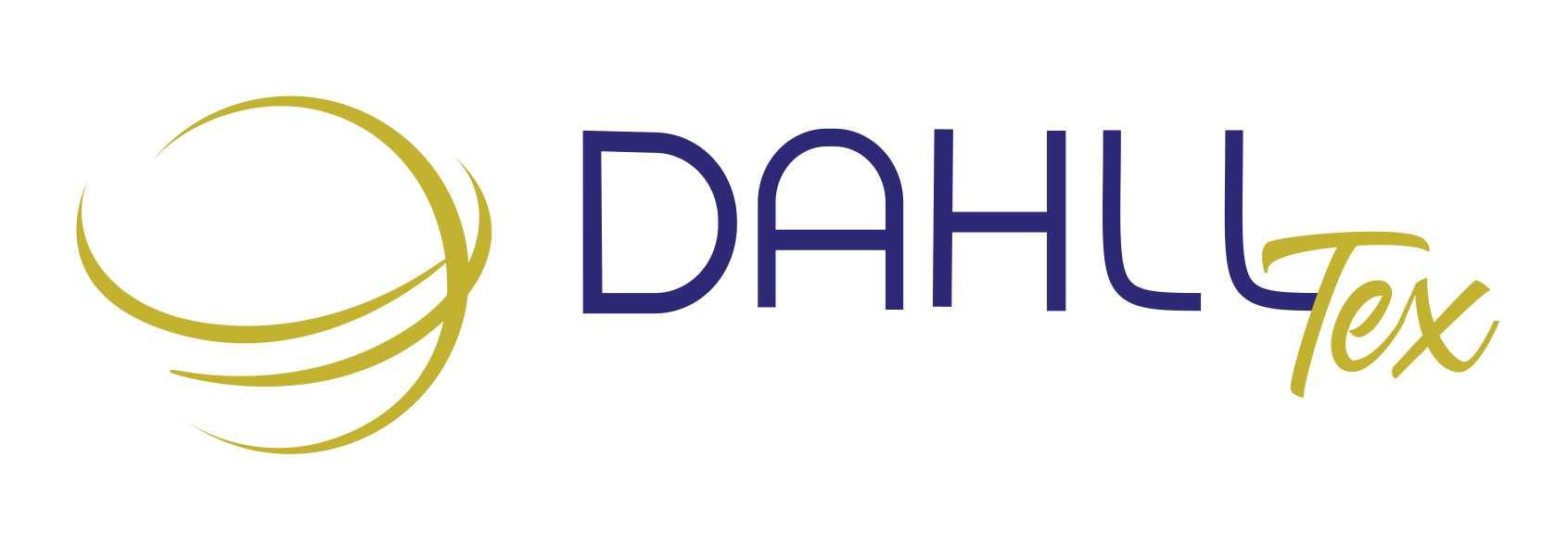Dahlltex
